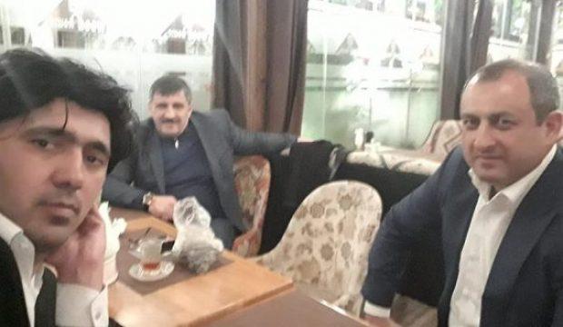 """""""Laba"""" Kəramətin """"Pozğun""""una pul veribmi?"""