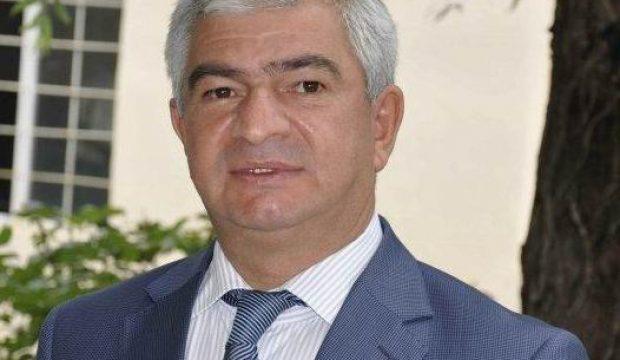 Şahin Məmmədova dərdini danışdı, o da… – 50 manat pul köçürüb…
