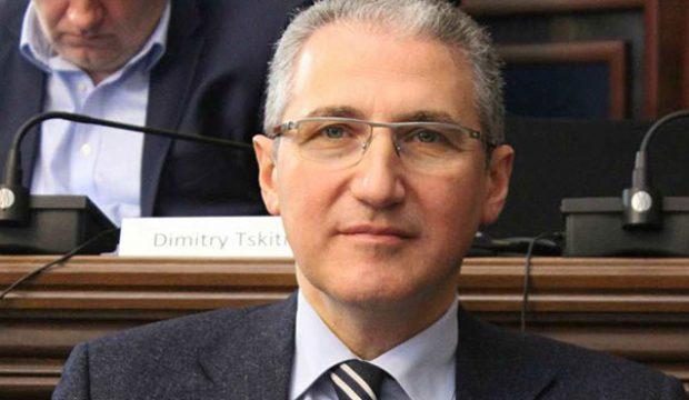 Muxtar Babayevin diqqətinə: İşçilərin mükafatları mənimsənilir?!