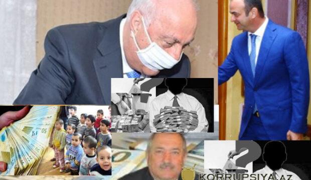 Fuad Cəbrayılovun Abşerondan Suraxanıya başçı müavini kimi müəmmalı transferinin gizlinləri — DÖRDÜNCÜ YAZI